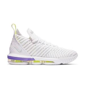 3b9325e3b46 Sale Price 160.00 See Price in Bag. 4.6 out of 5 stars. Read reviews. (31). Nike  LeBron ...