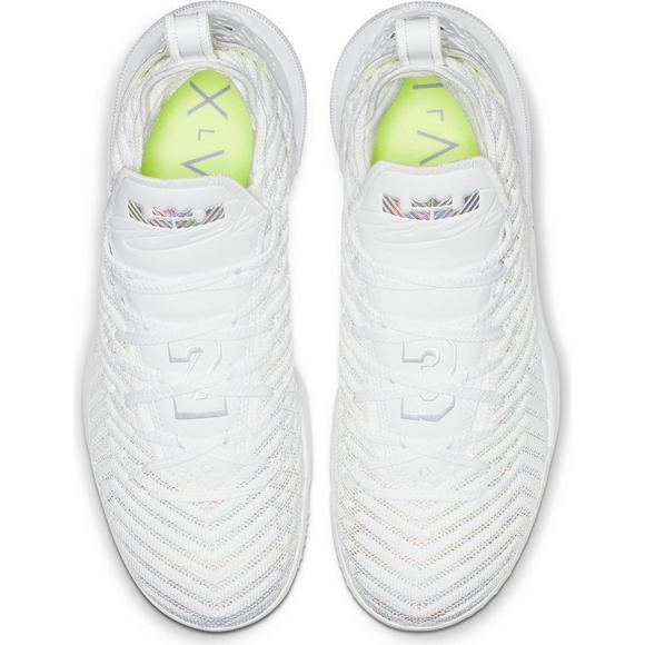 6c13a079445 Nike LeBron 16