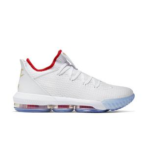 new style b0ddf 0843f Lebron James Shoes