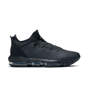 los angeles 0a713 b579d Nike LeBron 16 Low
