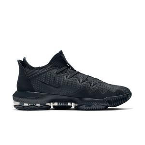 check out f815b a2df5 Free Shipping No Minimum. 4.6 out of 5 stars. Read reviews. (8). Nike ...
