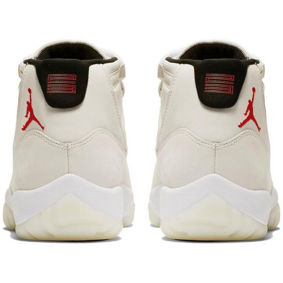 promo code 83604 3da15 Jordan 11 Retro