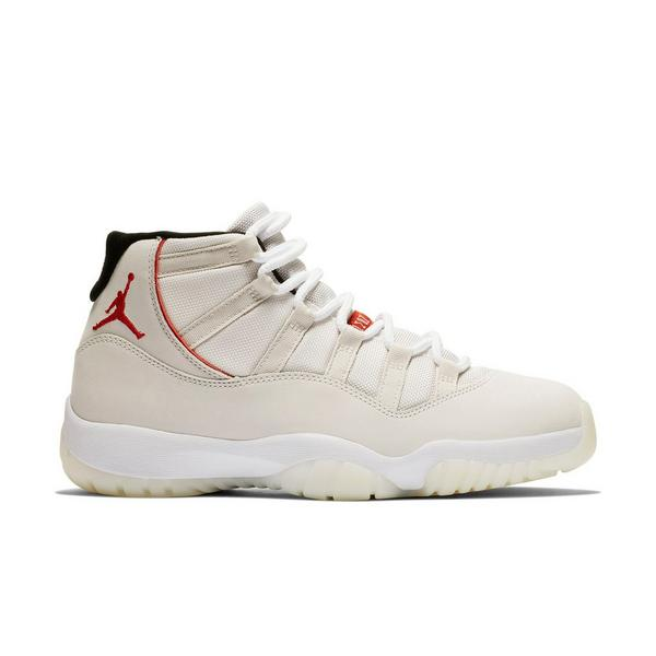 702c232a843 Display product reviews for Jordan 11 Retro