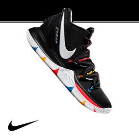 40d37768af8a Nike Kyrie 5