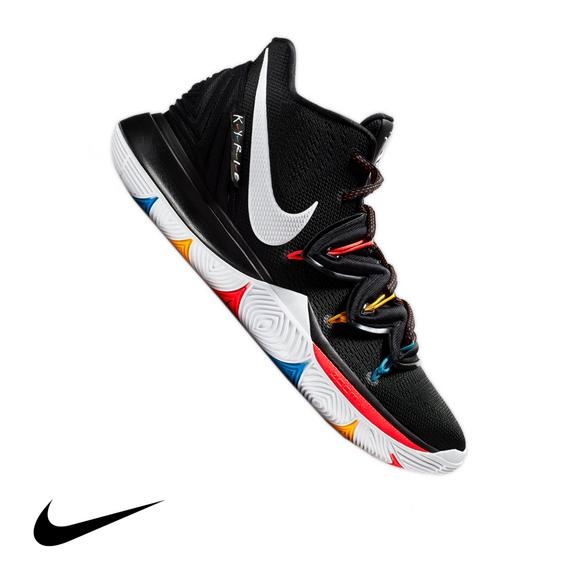 100% authentic 71d89 f47e2 Nike Kyrie 5