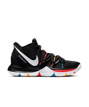 Nike Kyrie 5