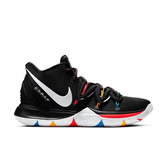 new concept edb54 deaaf Nike Kyrie 5