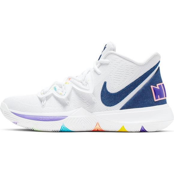 4aaf9792f8 Nike Kyrie 5