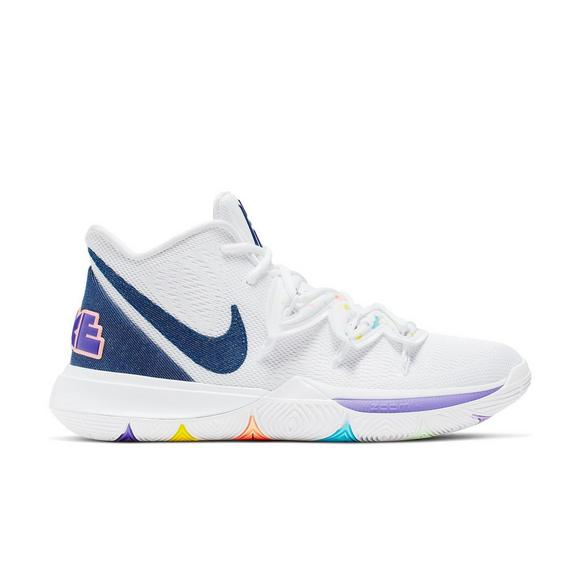 new product ac111 1425f Nike Kyrie 5