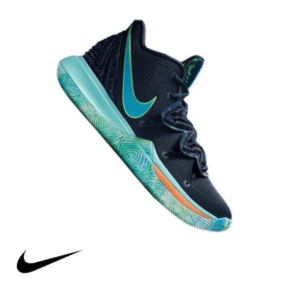 2de79cb5be08 Nike Kyrie 5