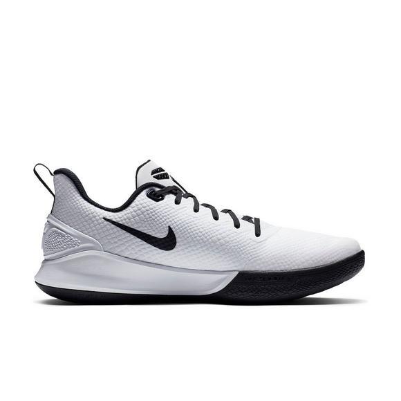 4012b326ef7 Nike Mamba Focus
