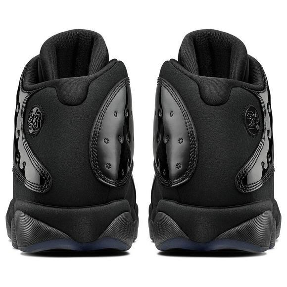 new product e4eb3 6b8d0 Jordan 13 Retro