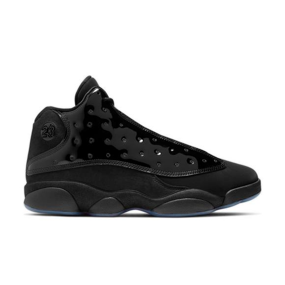 new product b0aa6 f5255 Jordan 13 Retro