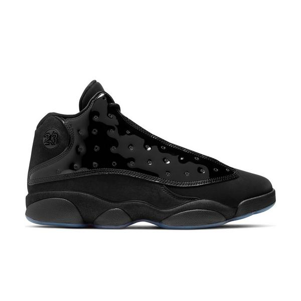 c07a022b Display product reviews for Jordan 13 Retro -Cap & Gown- Men's Shoe