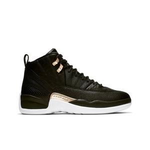 3cad827eb7c Free Shipping No Minimum. 4.4 out of 5 stars. Read reviews. (64). Jordan 12  ...