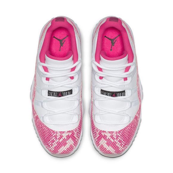 size 40 34e79 e41ec Jordan 11 Retro Low