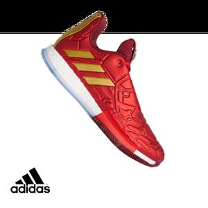 promo code ee586 325a2 adidas Basketball Shoes