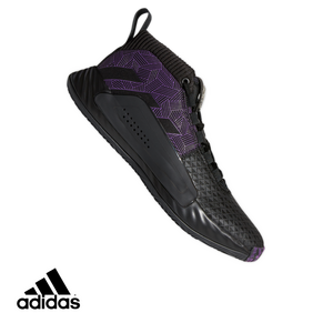 promo code 44a69 4e6c2 adidas Basketball Shoes