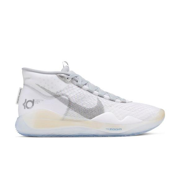 look out for buy sale online shop Nike Zoom KD 12