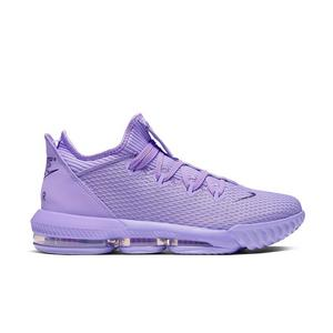 Space Shoes Air Space Shoes Price Space Purple Nike Shoes
