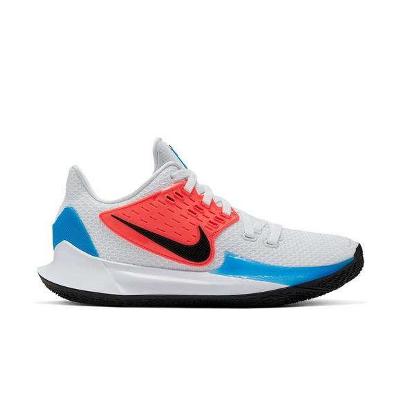 new product d9afe a5597 Nike Kyrie Low 2