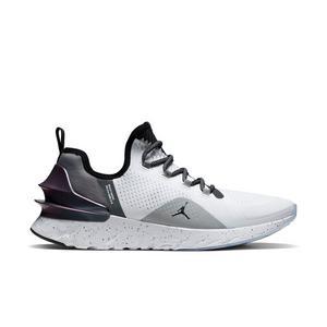 3f0d0adb28c09 Men's Shoes