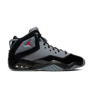 4d357dd29675 Jordan Basketball Shoes