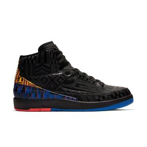4123ba53340 4.9 out of 5 stars. Read reviews. (25). Jordan 2 Retro