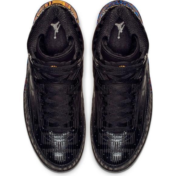 new style 63689 9ebd9 Jordan 2 Retro