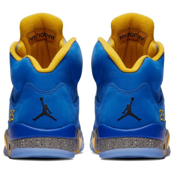 new products b5286 3891f Jordan 5 Retro
