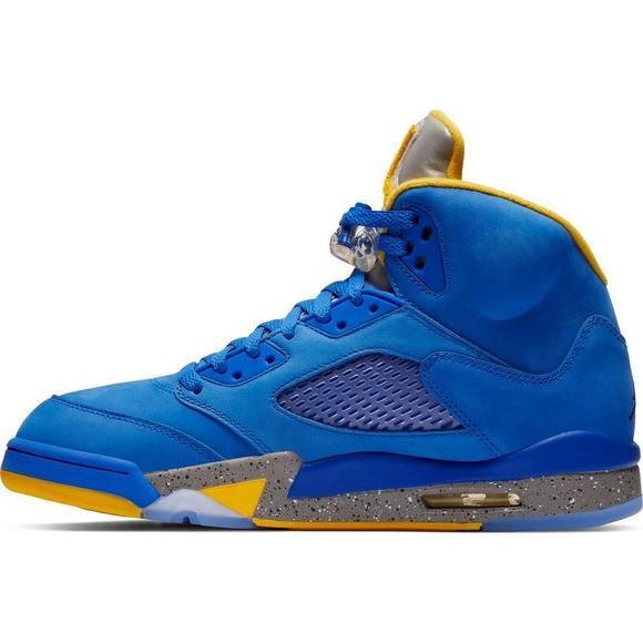 1a0043e3712 Jordan 5 Retro