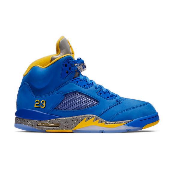 Nouveaux produits 60c75 4dd25 Jordan 5 Retro