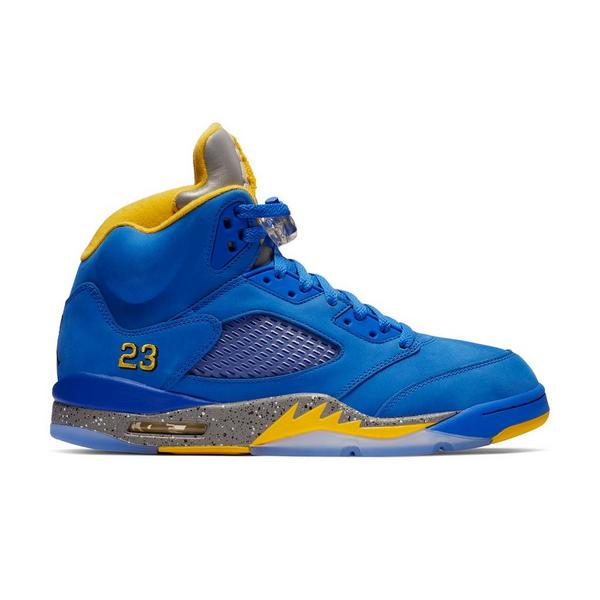 310639acae06 Display product reviews for Jordan 5 Retro