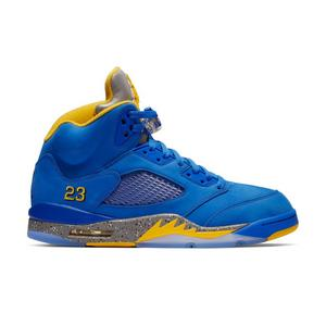 af803b22190b 4.9 out of 5 stars. Read reviews. (94). Jordan 5 Retro