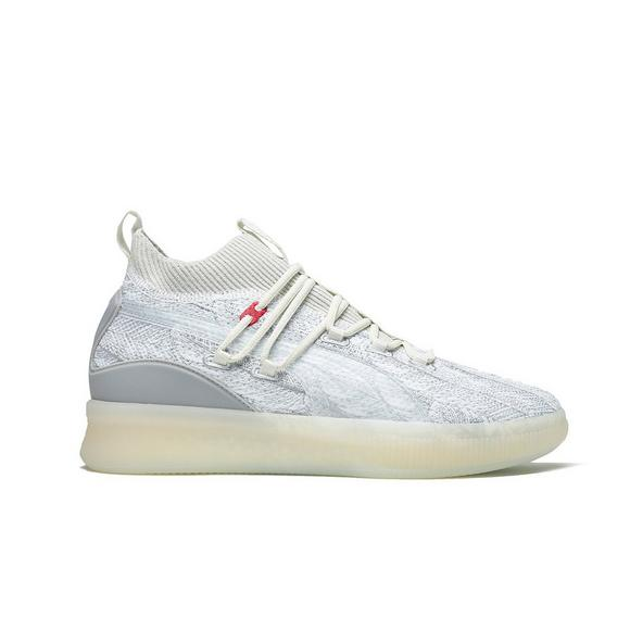on sale 1ed91 64273 Puma Clyde Court Disrupt