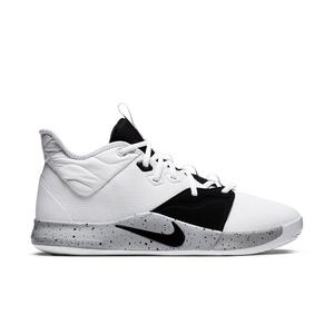 online store 901ef f5db7 Paul George Shoes