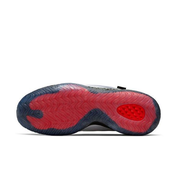 b91f9836 Nike KD Trey 5 VII
