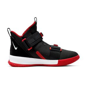new style 2c8e5 0e0b6 Lebron James Shoes