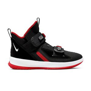 new style 1ee38 f22d0 Lebron James Shoes