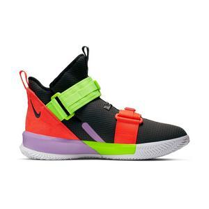 new style 06707 a73da Lebron James Shoes