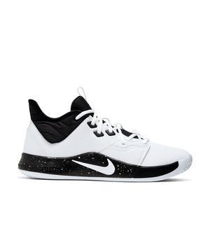 Nike PG 3 Team