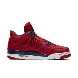 New Christmas Jordans 2019.Jordan Shoes