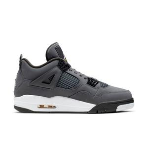 new style d7f3b bd6dc Jordan Shoes