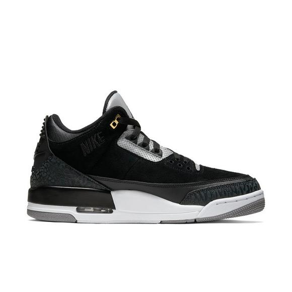 new arrivals 644ea 44bb9 Jordan 3 Retro Tinker