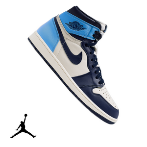 best service f9eb8 d7376 Air Jordan 1