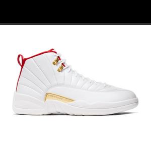 new style 43747 878ff Jordan Retros