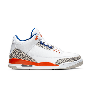 new style 9bc40 f5ef6 Jordan Shoes
