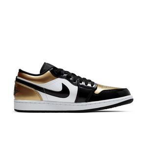 e74a3d82b Jordan Shoes