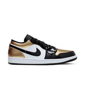 608c0c844 Jordan Shoes