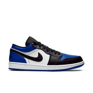 new style 1a2ef 5b117 Jordan Retros